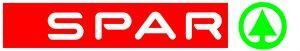 SPAR-Logo