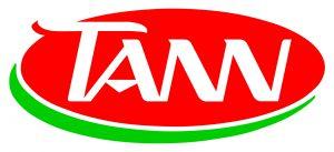 TANN-Logo